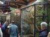 20-die-alten-vogelinnenvolieren