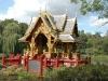 27-thailandischer-pavillon