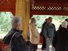 30-im-thailandischen-pavillon-1