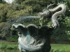 23-jugendstilbrunnen