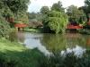 25-asiatisch-gestaltete-parklandschaft
